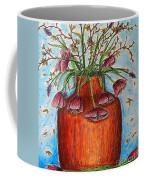 Glorious Springtime Coffee Mug