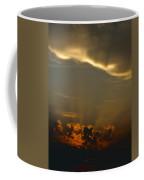 Glory Cloud Coffee Mug