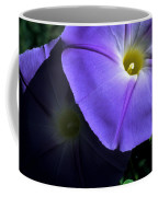 Glory In The Morning Coffee Mug
