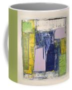 Glossaries Coffee Mug