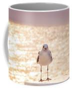 Glowing Day Coffee Mug