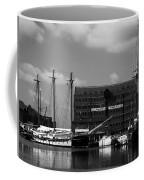 Gloucester Warehouse 2 Coffee Mug