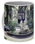 Glyptotek Museum Kobenhavn Coffee Mug