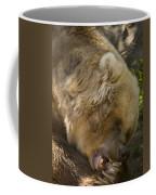Gnaw Coffee Mug