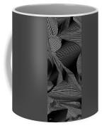 Gnicartraeh Coffee Mug