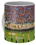 Go Vols Coffee Mug