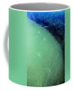 Go Your Way Coffee Mug