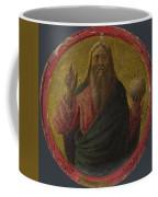 God The Father Coffee Mug