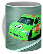 Godanica Coffee Mug