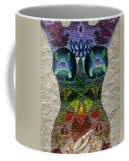 Godbody Coffee Mug