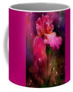 Goddess Of The Divine Coffee Mug
