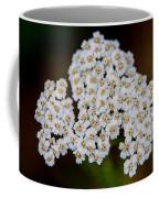 Gods Bridal Bouquet Coffee Mug