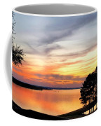 God's Handiwork Coffee Mug