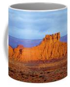 Gods Coffee Mug