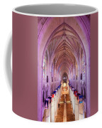 God's Work Coffee Mug