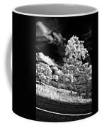 Goin' Down The Road Buzzed Coffee Mug