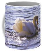 Going Gracefully Coffee Mug