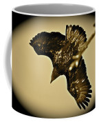 Going Hunting Coffee Mug