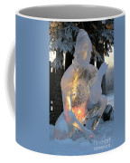 Gold Miner Coffee Mug