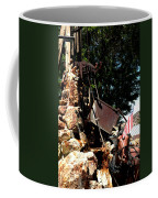 Gold Mining Virginia City Nv Coffee Mug