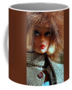 Gold N Glamour Coffee Mug