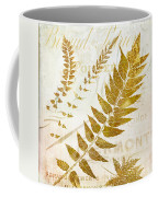 Golda I Coffee Mug