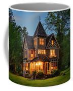 Enchanting Dream Coffee Mug