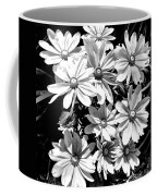 Golden Eyed Susan 2 Coffee Mug