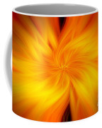 Golden Fiber 0610 Coffee Mug