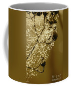 Golden Globes Coffee Mug