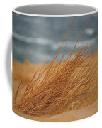 Golden View Coffee Mug