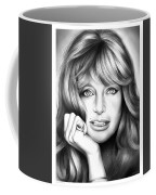 Goldie Hawn Coffee Mug