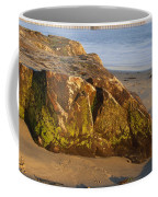 Goleta Pier  Coffee Mug