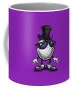 Golf Classic Coffee Mug