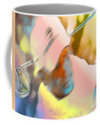 Golf Dream Coffee Mug