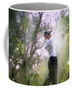 Golf Trophee Hassan II In Royal Golf Dar Es Salam Morocco 05 Coffee Mug