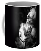 Gone To Seed Milkweed 1 Coffee Mug