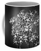 Gone To Seed Phlox Coffee Mug