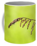 Gone To Seed Coffee Mug