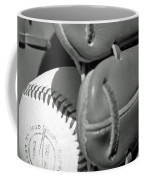 Good Catch 3 Coffee Mug
