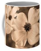 Good Friday Coffee Mug