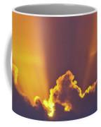 Good Night Sunshine Coffee Mug