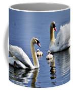 Good Parents Coffee Mug