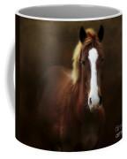 Good Stead Coffee Mug