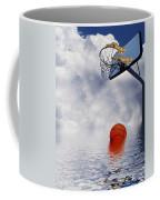 Good Times Ahead Coffee Mug