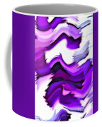 Good Vibrations Coffee Mug