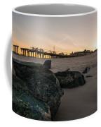 Goodnight Grove Coffee Mug