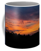 Goodnight Indiana Coffee Mug