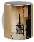 Goodwife Hamlyn's Hearth Coffee Mug