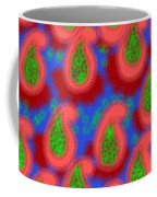 Gorgeous Ambi Coffee Mug